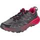Hoka One One Speedgoat 2 Running Shoes Women black/azalea